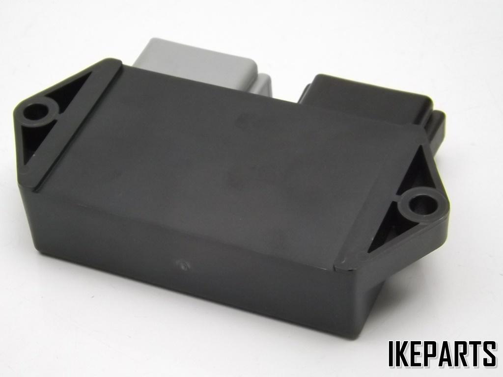 IKEPARTS (イケパーツ) / 美品 BUELL ビューエル XB9 XB12 系